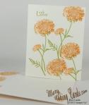 Field Flowers-2