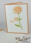 Field Flowers-3