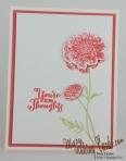 Field Flowers-6