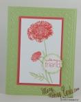 Field Flowers-8