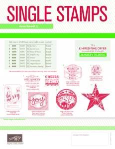 Flyer_SingleStamps5_Aug1213_NA