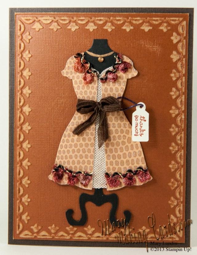 Animal Dress-3