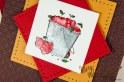 Bucket of Apples-3