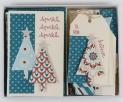 Indigo Tree Card Pack-1