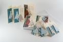 Indigo Tree Card Pack-2