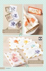 lotus flower page