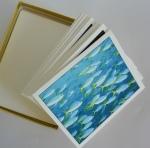 Underwater Collection-2