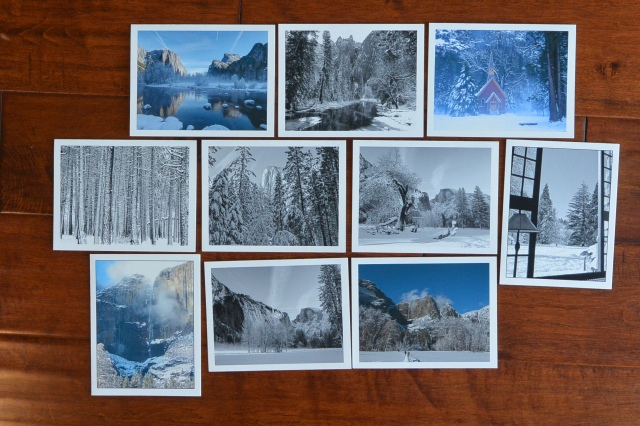 Yosemite Collection-1